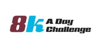 Company Contest Logo