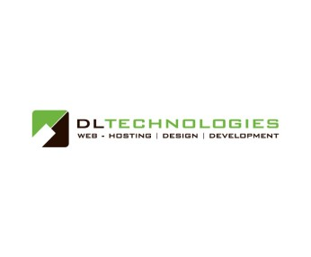 DL Technologies Logo