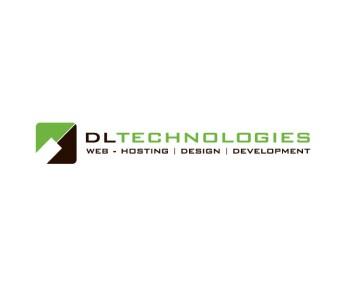 DL Technologies Logo