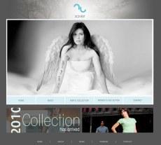 TShirt Designer Site