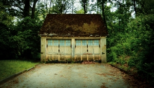 Pennsylvania_garage_old