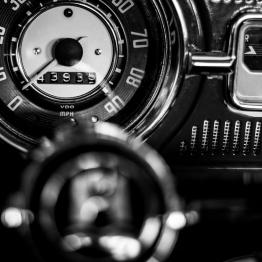 Photo_of_Speedometer